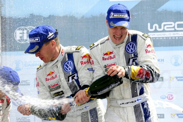 WRC-2013-ACROPOLE-Podium-Latvala-Anttila