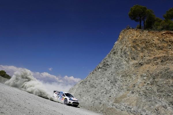 WRC-2013-ACROPOLE-Polo-R-WRC-de-LATVALA