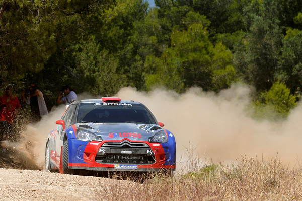 WRC-2013-ACROPOLE-ROBERT-KUBICA-Photo-Jo-LILLIN