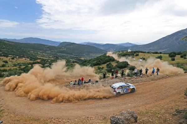 WRC-2013-ACROPOLE-Samedi-VW-SEB-OGIER