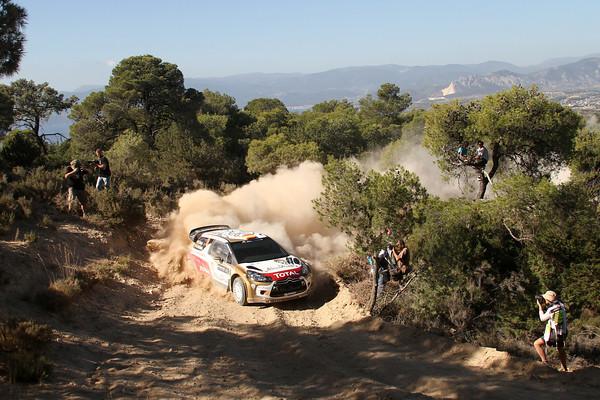 WRC-2013-ACROPOLE-dani-SORDO-Photo-Jo-LILLINI