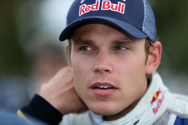 WRC-2013-Andrea-MIKKELSEN-Portrait-team-VW-Photo-Jo-LILLINI.j
