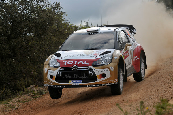 WRC-2013-PORTUGAL-FORD-AL-QASSIMI-MARTIN-SCOTT-Photo-Jo-LILLINI