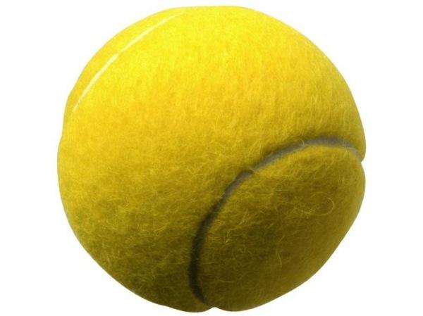 C'est jaune et ça peut rapporter gros!