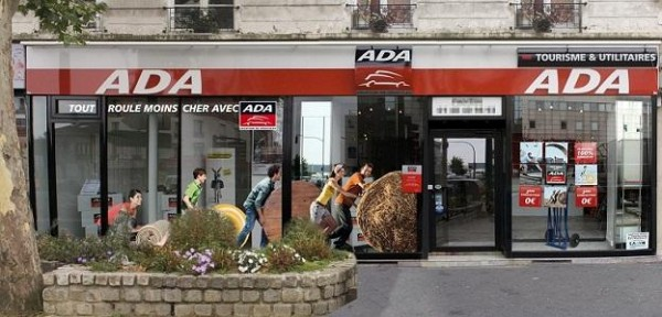 franchise_ada_location_voitures