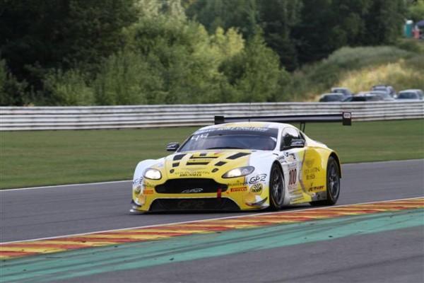 24-HEURES-DE-SPA-2013-Aston-Martin-GPR-pilotée-par-Baguette-partira-en-troisème-ligne-©-Manfred-GIET.