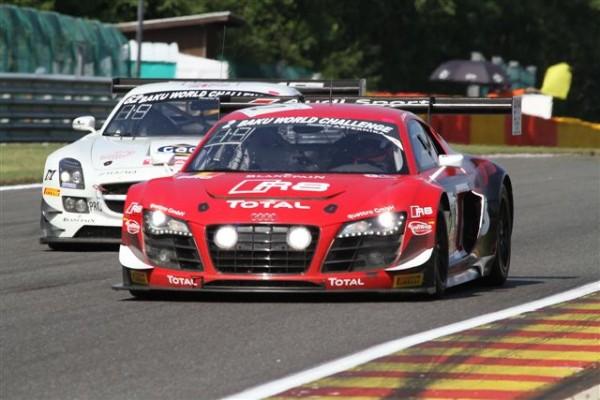24-HEURES-DE-SPA-2013-Audi-WRT-de-Mies-©-Manfred-GIET.