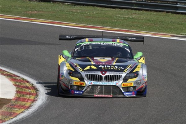 24-HEURES-DE-SPA-2013-BMW-VDS-de-Catsburg-©-Manfred-GIET.