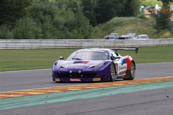 24-HEURES-DE-SPA-2013-FERRARI-SMP-Photo-Manfred-GIET