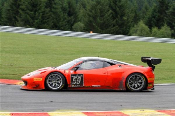24-HEURES-DE-SPA-2013-Ferrari-AF-CORSE-©-Manfred-GIET
