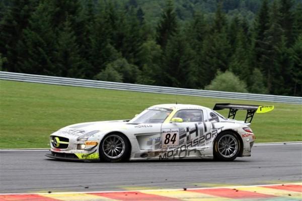 24-HEURES-DE-SPA-2013-Mercedes-HTP-gagne-la-bataille-des-Ardennes-©-Manfred-GIET