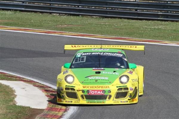 24-HEURES-DE-SPA-2013-Porsche-Manthey-de-Lieb-©-Manfred-GIET