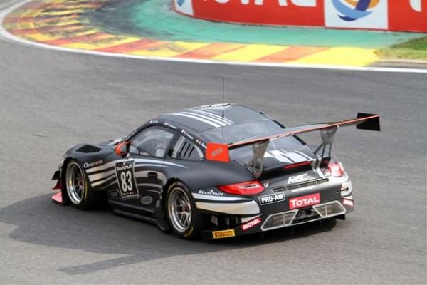 24-HEURES-DE-SPA-2013-Porsche-SMG-Challenge-Cléemnt-Pla-Armindo-Renauer-©-Manfred-GIET.