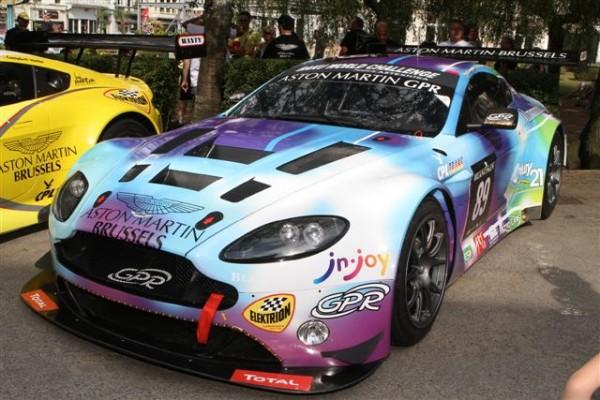 24-HEURES-DE-SPA-2013-Superbe-déco-de-cette-Aston-Martin-de-Bovy-Grivegnée-Schmetz-Redant-©-Manfred-GIET
