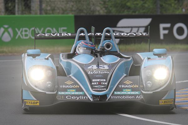24-HEURES-DU-MANS-2013-MORGAN-MORAND-RACING-Franck-MAILLEUX-Mercredi-19-JUIN-Photo-Gilles-VITRY-autonewsinfo
