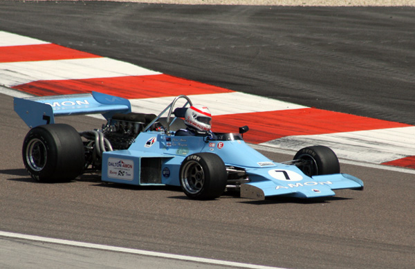 AGE-D-OR-2012-F1-AMON-Photo-Bruno-GAGLIARDI-Autonewsinfo