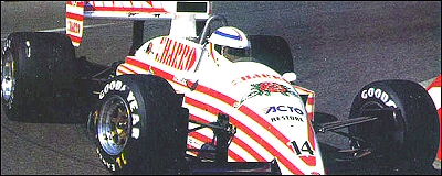 AGS-F1-PASCAL-FABRE