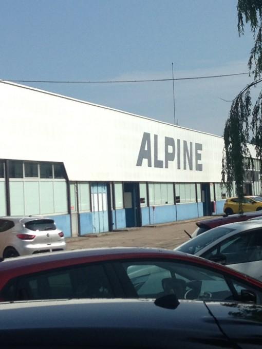 ALPINE-2013-Entree-USINE-DIEPPE
