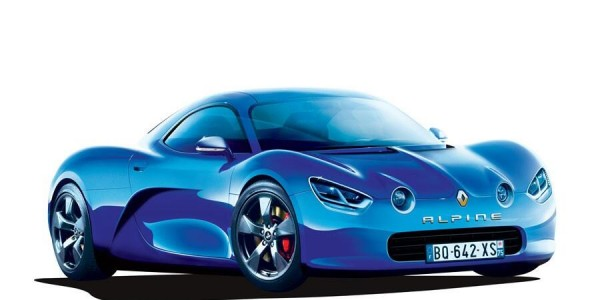 ALPINE-projet-future-voiture-2015