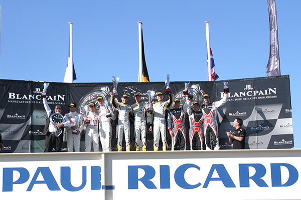BLANCPAIN-2013-PAUL-RICARD-le-PODIUM-Photo-Gilles-VITRY-autonewsinfo