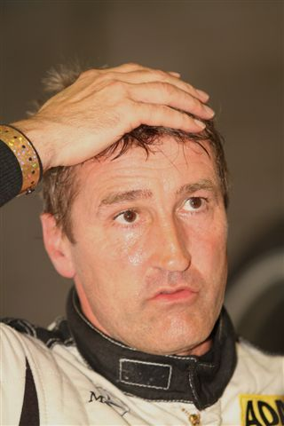 Bernd-SCHNEIDERpilote-de-la-Mercedes-du-Team-HTP-Motorsport-victorieuse-©-Manfred-GIET