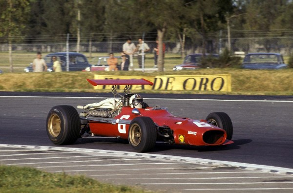 CHRIS-AMON-GP-MEXIQUE-1968