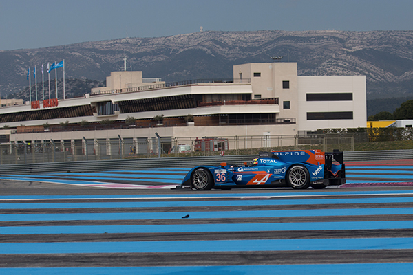 ELMS-2013-Test-PAUL-RICARD-Nelson-PANCIATICCI-Photo-Gilles-VITRY-autonewsinfo