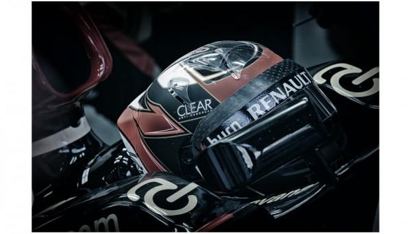 F1-2013-BUDAPEST-KIMI-RAIKKONEN.