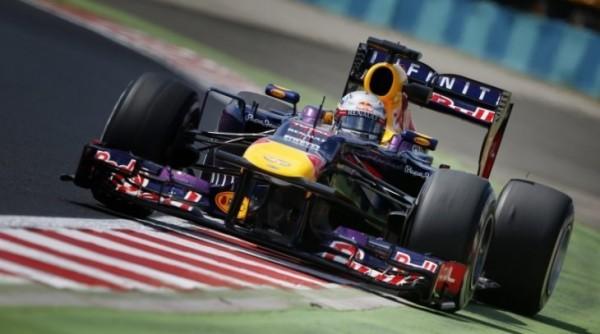 F1-2013-BUDAPEST-VETTEL-RED-BULL-RENAULT