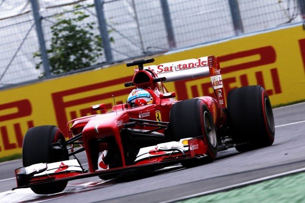 F1-2013-CANADA-MONTREAL-FERRARI-ALONSO-Photo-PIRELLI.