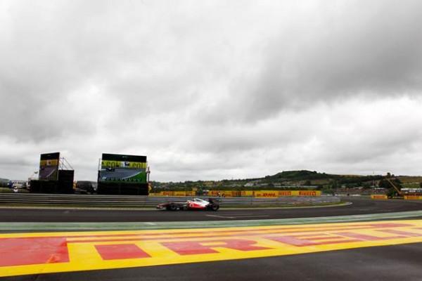 F1-2013-HUNGARORING-Photo-PIRELLI