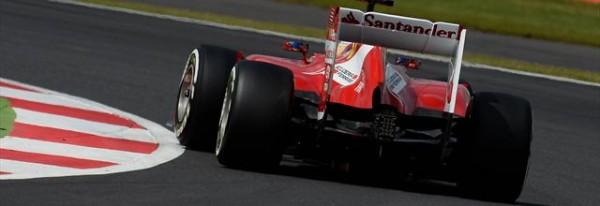 F1-2013-SILVERSTONE-FERRARI-ALONSO