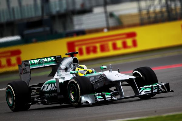 F1-SILVERSTONE-2013-BRITISH-GP-NICO-ROSBERG-MERCEDES-Photo-PIRELLI