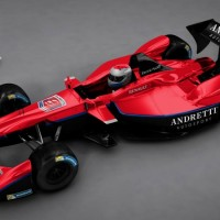 FORMULE-E-Spark-Renault-SRT-01E-DECORATION-TEAM-Andrett