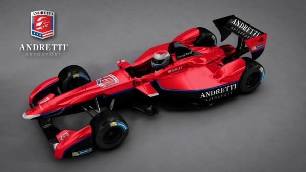 FORMULE-E-Spark-Renault-SRT-01E-DECORATION-TEAM-Andrett