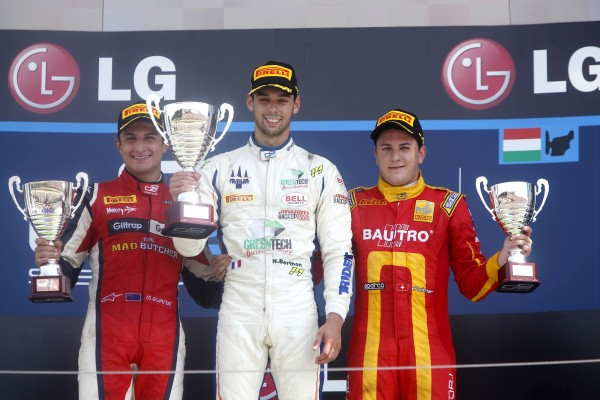 GP2-2013-BUDAPEST-PODIUM-Seconde-course-28-Juillet-1er-BERTHON-TeamTRIDENT