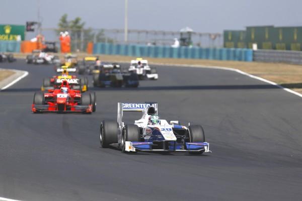 GP2-2013-BUDAPEST-Seconde-course-28-Juillet-1er-BERTHON-TeamTRIDENT