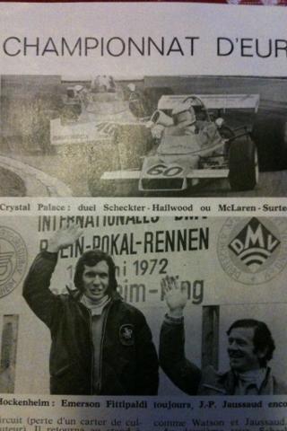 JEAN-PIERRE-JAUSSAUD-HOCKENHEIM-1972-podium-avec-Emerson-FITTIPALDI.