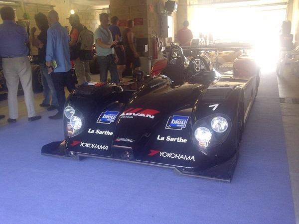 Le Mans-20130706-00532