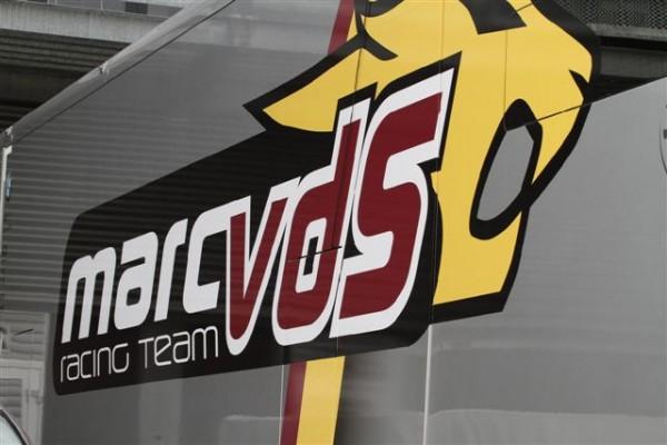 24 HEURES DE SPA 2013 - Le-team-Marc-VDS-compte-parmi-les-teams-favoris-avec-le-Team-Audi-WRT-©-Manfred-GIET