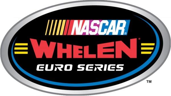 Logo_NASCAR WHELEN EURO-SERIES