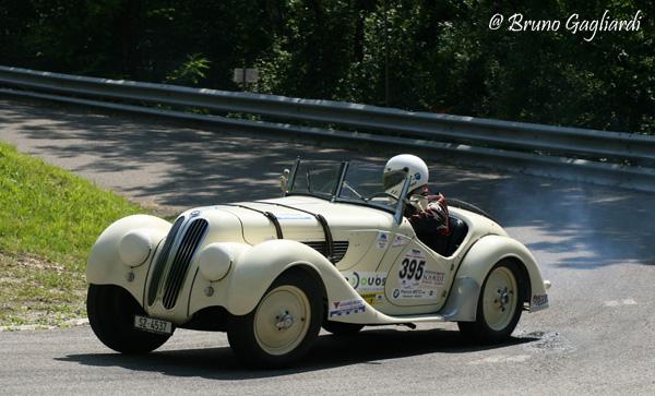MONTAGNE-2013-VUILLAFANS-VHC-Philippe-Burckhardt-BMW-328