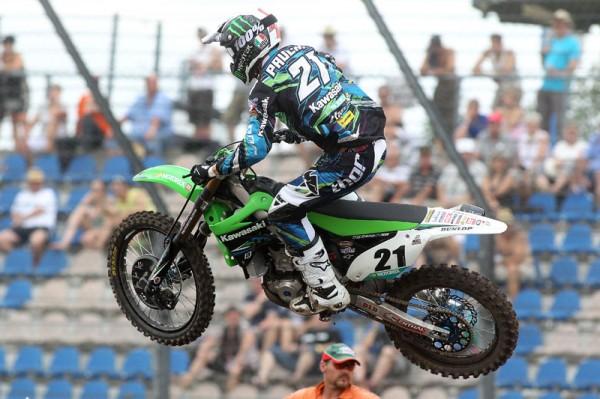 MOTOCROSS-MX1-GP-ALLEMAGNE-2013-LAUSISTZRING-GAUTIER-PAULIN-Photo-Pascal-HAUDIQUERT