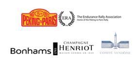 PEKIN-PARIS-2013-les-partenaires