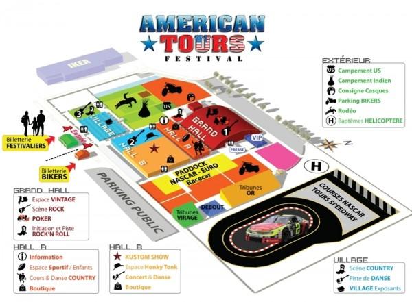 Plan-de-Site-Tours-Speedway