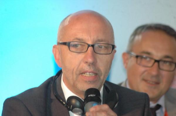 RIVE-2013-Raimund-Nowak-Directeur-de-la-dHannovre-Metropole-marque-laxe-franco-allemand-de-reflexion-photo-Patrick-Martinoli