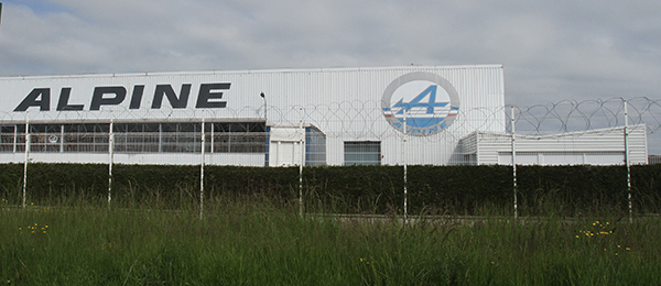 ALPINE-2013-DIEPPE-F1-Usine-ALPINE-Avenue-de-BREAUTE-a-DIEPPE-Photo-Gilles-VITRY-autonewsinfo