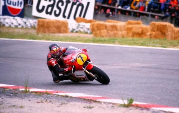 SPA-BIKERS-2013-Inoubliable-Barry-SHEENE-en-action-au-GP-de-Belgique-1982-©-Manfred-GIET