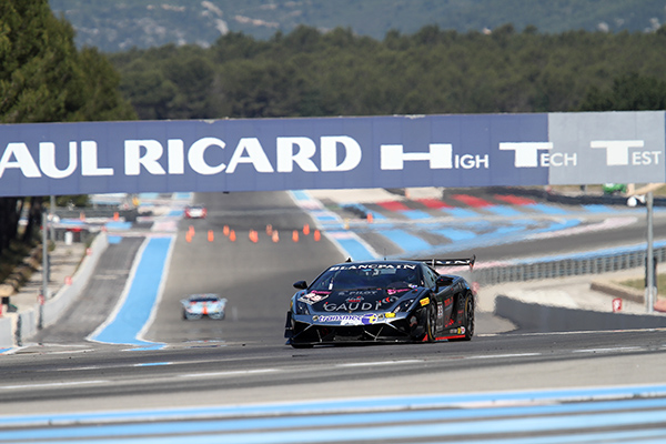 TROPHEE-LAMBORGHINI-2013-PAUL-RICARD-6-photo-Gilles-VITRY-autonewsinfo