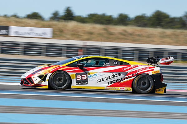 TROPHEE-LAMBORGHINI-2013-PAUL-RICARD-19-photo-Gilles-VITRY-autonewsinfo